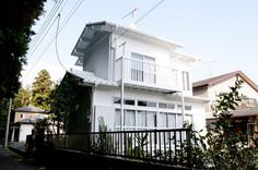 kurosawa kawaraten: house k