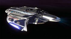 Star Trek Borg, Star Wars, Star Trek Online, Spaceship Art, Spaceship Design, Star Trek Voyager, Akira, Starfleet Ships, Star Trek Show