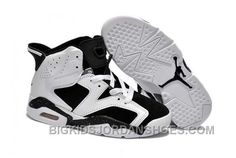 http://www.bigkidsjordanshoes.com/nike-air-jordan-6-kids-white-black-shoes-online.html NIKE AIR JORDAN 6 KIDS WHITE BLACK SHOES ONLINE Only $0.00 , Free Shipping!