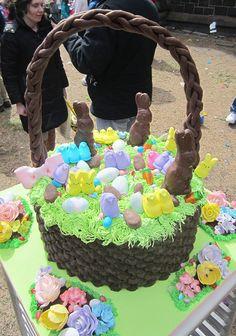Cake Boss Twirls Whirls And Crashes