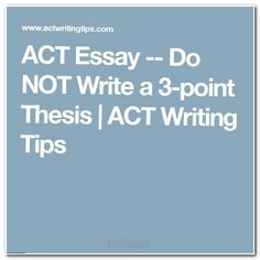 essay essaywriting research paper methodology sample example of   essay essaywriting type my essay apa formatting tool good narrative essay writing