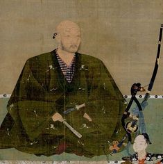 名和長年 - 世界の歴史まっぷ なわながとし 後醍醐天皇を支え続けた伯耆の武将。元弘の変で隠岐に流され脱出した天皇を船上山に迎えて挙兵。一族をあげて後醍醐天皇に従い、建武の新政では天皇の側近として権勢を誇ったが、九州から東上した足利尊氏軍と京で戦い、敗死。