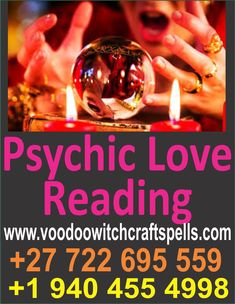 Influence a past lover you to desire and have enthusiasm for you utilizing desire lost love spells. Desire lost love spells to for all time influence somebody to begin to look all starry eyed at you.