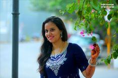 Outdoor Photography, Chennai, Fashion, Moda, Fashion Styles, Fashion Illustrations, Nature Photography, Fashion Models