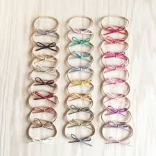 Image result for suede bow headband diy