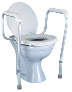 Chasis para WC   Vida AbueloWe offer easy to use Disabled Equipment like Shower Seats  Grab  . Bathing Solutions For The Disabled. Home Design Ideas
