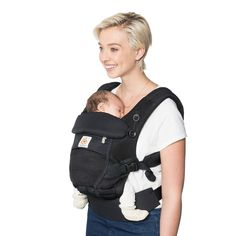 1158578ac21 24 Best Baby Travel Gear images in 2019