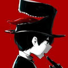 ✘sᴛʏʟᴇ ɪɴᴘɪʀᴀᴛɪᴏɴ✘ Dark Art Illustrations, Illustration Art, Pictures With Deep Meaning, Manga Anime, Anime Art, Sun Projects, Looks Dark, Arte Obscura, Dark Drawings