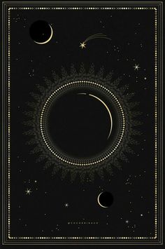 The Crystal Ball Game Crystal Ball fortune teller game by Cocorrina The post The Crystal Ball Game appeared first on Design Ideas. Constellations, Motif Art Deco, Illustration Art, Illustrations, Fortune Teller, Foto Art, Pics Art, Stars And Moon, Sacred Geometry