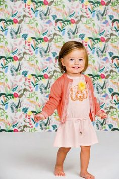 De zomercollectie van Filou & Friends: frisse kleurtjes, vrolijke prints, zoals we het gewoon zijn. Nu in onze winkel! #filou #hetlandvanooit http://www.hetlandvanooit.be