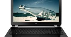 HP Pavilion 15-n003TX Portable Laptop (4th Generation Intel Dual Core i5) price details 2014 | LatestMobiles. Laptops, Computer, Bikes, Cars and All Home Made Things Updated Price Details 2014