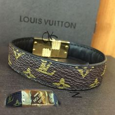 Lv bracelet  high quality  7acopy price  rs.1800/- including shipping only bank deposit or neft for order whatsapp me on 9760614229 #bombay #celebrities #tajmahal #punjabi #diwali #eid #christmas #oman #surat #suratcity #jaipur #lawrenceville #tourbillon #gujrati #mumbai #mumbaifoodie #santacruz #bandraworlisealink #goadairies #manglore  #karnataka #bhopal #madhyapradesh #pudducherry #tamilnadu #delhi #delhigram #delhi_igers #delhifoodies by b4ubrandforyou