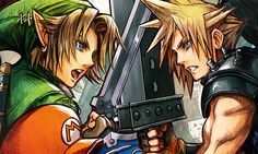 Super Smash Bros. Wii U/3DS : revivez la vidéo spéciale animée par Masahiro Sakurai le créateur...