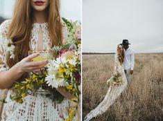 Wild and Free Wedding Inspiration Prenuptial Photoshoot, Wild Love, Hair Pulling, Wedding Flowers, Wedding Dresses, Green Wedding Shoes, Wild And Free, Free Wedding, Girls Out