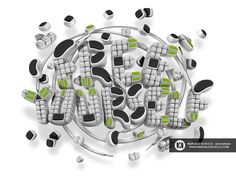 Interview With Graphic Artist and Illustrator Marcelo Schultz - Tuts+ Design & Illustration Article