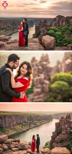 "Photo from Silon talkies ""Jigar & Riddhi"" album Pre Wedding Shoot Ideas, Wedding Couple Photos, Pre Wedding Photoshoot, Wedding Couples, Wedding Bride, Couple Posing, Couple Shots, Photography Poses, Wedding Photography"