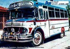 Malta Bus, Busses, Nostalgia, Vans, Trucks, Construction, Vintage Cars, World, Wheels