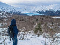 10 Best Hikes Near Anchorage, Alaska