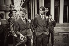 Marianne Taylor Photography Royal Exchange wedding