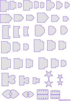 40 Best Printables Tabs Dividers Images Planner Tabs Calendar