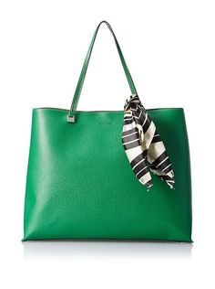 10 Best Urban Messenger Totes images   Tote Bag, Bags, Taschen 4710fe16b2