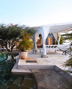The Maljis Resort is a perfect blend of local tradition, Swahili culture, western comfort and Luxury.