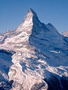 Eiskalt by Rita Caluori Mount Everest, Nature, Travel, Winter, Landscapes, Winter Time, Naturaleza, Viajes, Trips