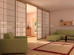 cloison_coulissante_japonaise_placard_portes_shoji_pareti4.jpg (764×573)