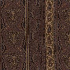 Old Country Store Fabrics - MODA - Civil War Jubilee - 8257 16