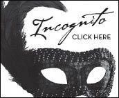 Incognito Wine From The Fine Wine Delivery Company Winedeals Wine Discount Wine Sale Wine Delivery