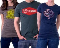steward1 pic on Design You Trust