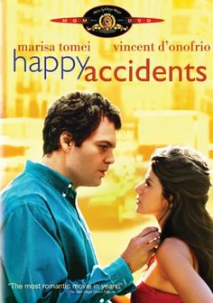 Happy Accidents TOMEI,MARISA http://www.amazon.com/dp/B00006SFKM/ref=cm_sw_r_pi_dp_NC35tb0953FQQ