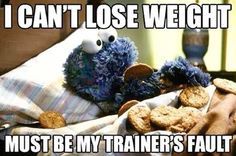 Funny Motivation Workout Meme : Funny pre workout memes that ll make you feel pumped up