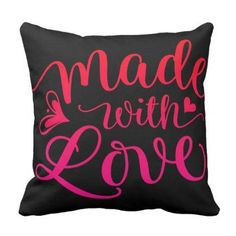Love Valentine Day Heart Women Pink Rose Throw Pillow - valentines day gifts love couple diy personalize for her for him girlfriend boyfriend Are you looking for original ideas for a gift for Women's day and you can't make a worthy choice? Try this  list of best gift ideas which was created by a bunch of geeks who partake in way too much online window shopping.  womens day gifts | womens day gifts ideas | womens day gifts ideas mom | womens day gifts 8 march | womens day gifts sports
