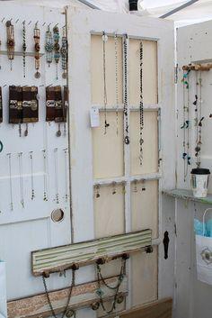 KShonk Jewelry by tashamck, via Flickr