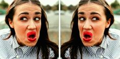 Miranda Sings coming in hot with the relationship advice!