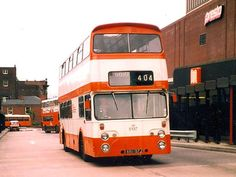 Manchester Buses, Manchester Street, Bus Coach, Salford, Coaches, Old Pictures, Transportation, Busses, Modern