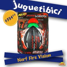 844ee2e11b928 Energize your football play with the bright blazing light of this awesome  Firevision Sports Football! Includes Firevision Frames to activate ball.
