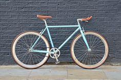Bilderesultat for fixie bike