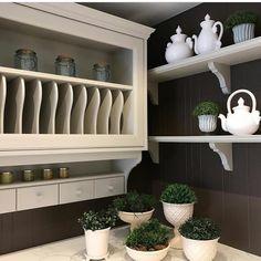 """2,224 curtidas, 17 comentários - Decore seu estilo (@decoreseuestilo) no Instagram: """"Detalhes... @bontempo_oficial #kitchen #cozinha #details #arquiteturadeinteriores #arquitetura…"""""""