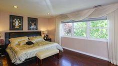 New Windows in Master Bedroom Suite - Renewal by Andersen Long Island