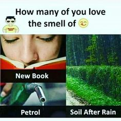 I remember back in African when it rains the smell from the soil after rain was so awesome. Funny School Memes, Some Funny Jokes, Crazy Funny Memes, Really Funny Memes, Hilarious Jokes, Bff Quotes, Girly Quotes, Jokes Quotes, Brother Quotes