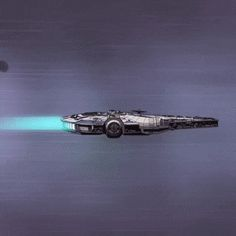 Star Wars Ships, Star Wars Art, Star Trek, Star Citizen, Nave Star Wars, Han Solo And Chewbacca, Star Wars Spaceships, Images Star Wars, Star Wars Vehicles