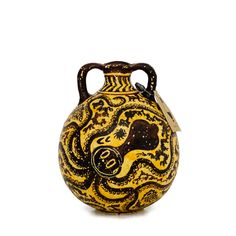Take Greek history home! Hand made Greek vase from Minoan period. Visit our site www. Knossos Palace, Greek History, Minoan, Ancient Greek, Museum, Vases, Period, Handmade, Gifts