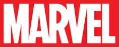 Marvel Entertainment - Wikipedia