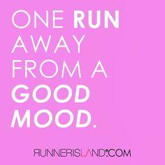 Runner Island® (@runnerisland) • Instagram photos and videos Marathon Running Motivation, Fitness Quotes, Fitness Motivation, Wednesday Motivation, Get Toned, Runner Girl, Ground Turkey Recipes, Get Moving, Tone It Up