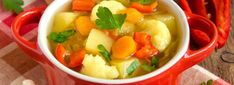 Best Ever Slimming World Chunky Vegetable Speed Soup In The Soup Maker Speed Soup, Slimming World Speed Food, Fruit Soup, Soup Recipes, Healthy Recipes, Gluten Free Soy Sauce, Speed Foods, Salty Foods, Oven Dishes