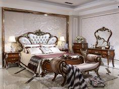 805 bedroom set