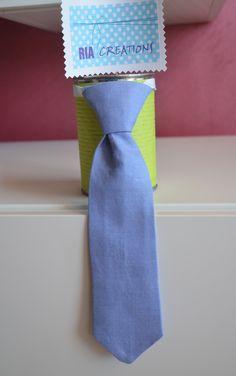cravatte neonato/bambino sullo shop ebay foto con altri tessuti