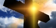 Just a good man or truly the son of God? Examine the evidence that tells us if Jesus really was the Son of God here. Why Do People, People Leave, Resurrection Of The Dead, Freedom In Christ, God Will Provide, Here On Earth, How He Loves Us, Son Of God, Godly Woman